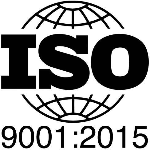 ISO-9001-2015-LOGO Gardenis
