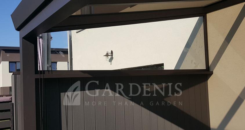 Trikampis-virs-terasos-sieneles-Gardenis