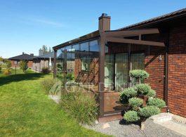 Gardenis-veranda-terasai-su-stiklinimo-sistema-bereme