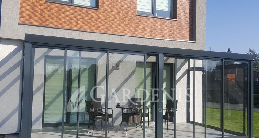 Pikla-veranda-terasos-stiklinimas-Gardenis-www