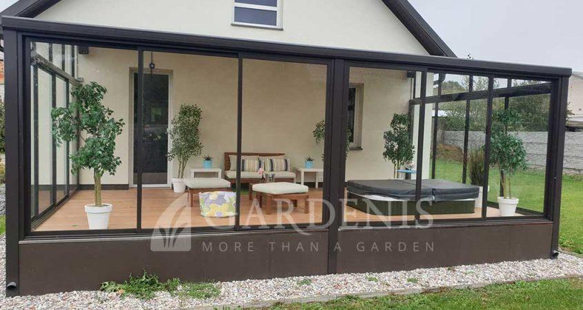 Remine-stikline-veranda-Gardenis