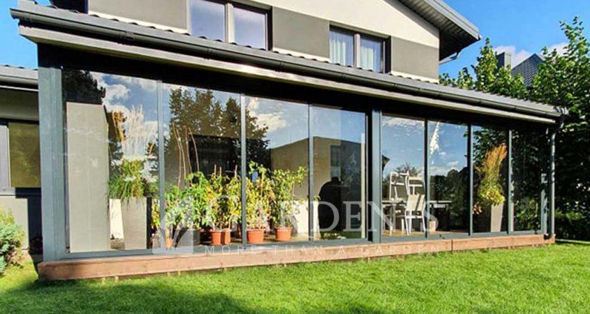 VERANDA-alu-frame-remine-stiklinimo-sistema-Gardenis