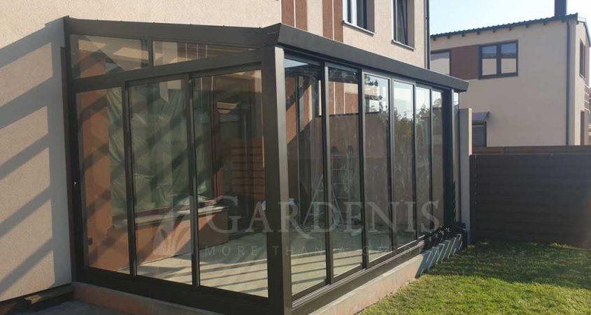 Veranda-remine-stiklinimo-sistema-Gardenis
