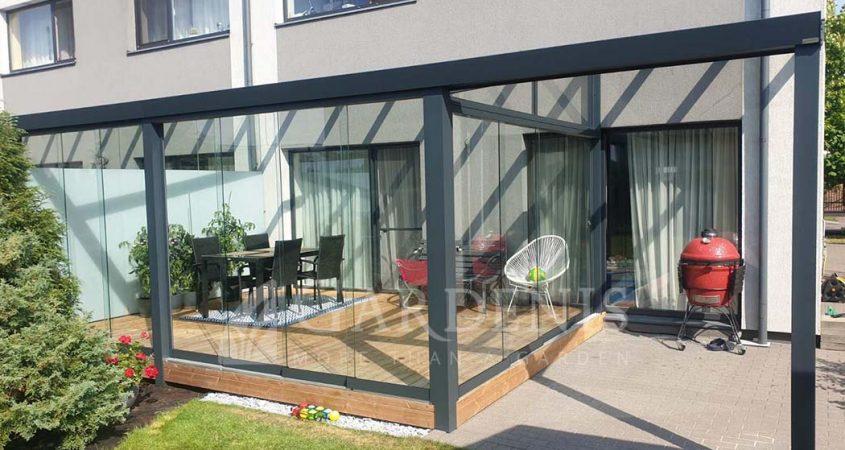 Veranda-terasos-stiklinimas-beremis-Gardenis