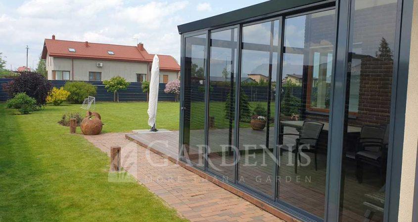Veranda-terasos-stiklinimas-remine-sistema-Gardenis-www