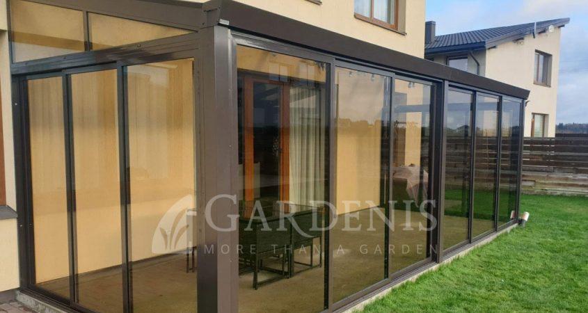 veranda-kotedzui-Gardenis-remine-sistema
