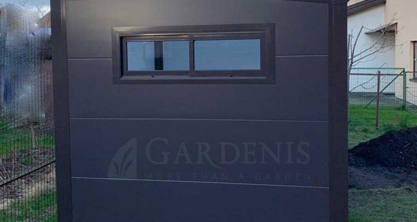 ALTO-1-rudas kiemo-namelis-sandeliukas-Gardenis