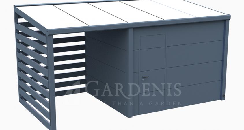 Sandeliukas-ALTO-1-Gardenis-pilkas