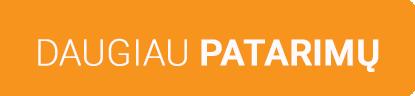 Daugiau-PATARIMU-ikona-GARDENIS