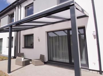 Stogines-terasoms-Gardenis-kokybe-montavimas-video
