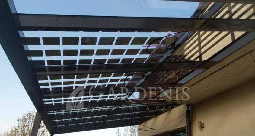 Saules-baterijos-ant-terasos-stogo-Gardenis-a