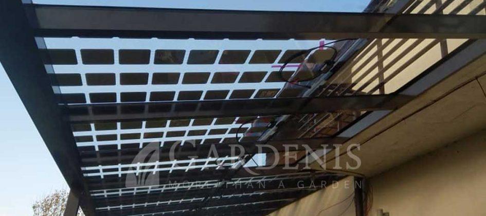 Saules-baterijos-ant-namo-terasos-stogo-Gardenis-a
