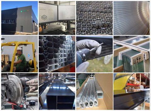 Gardenis-aliuminio-konstriukciju-gamyba