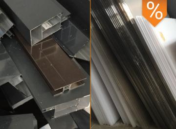 Nuolaida-aliuminio-profiliams-ir-polikarbonatui-Gardenis