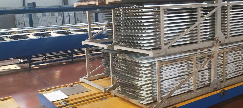 GARDENIS-aliuminio-profiliu-gamyba