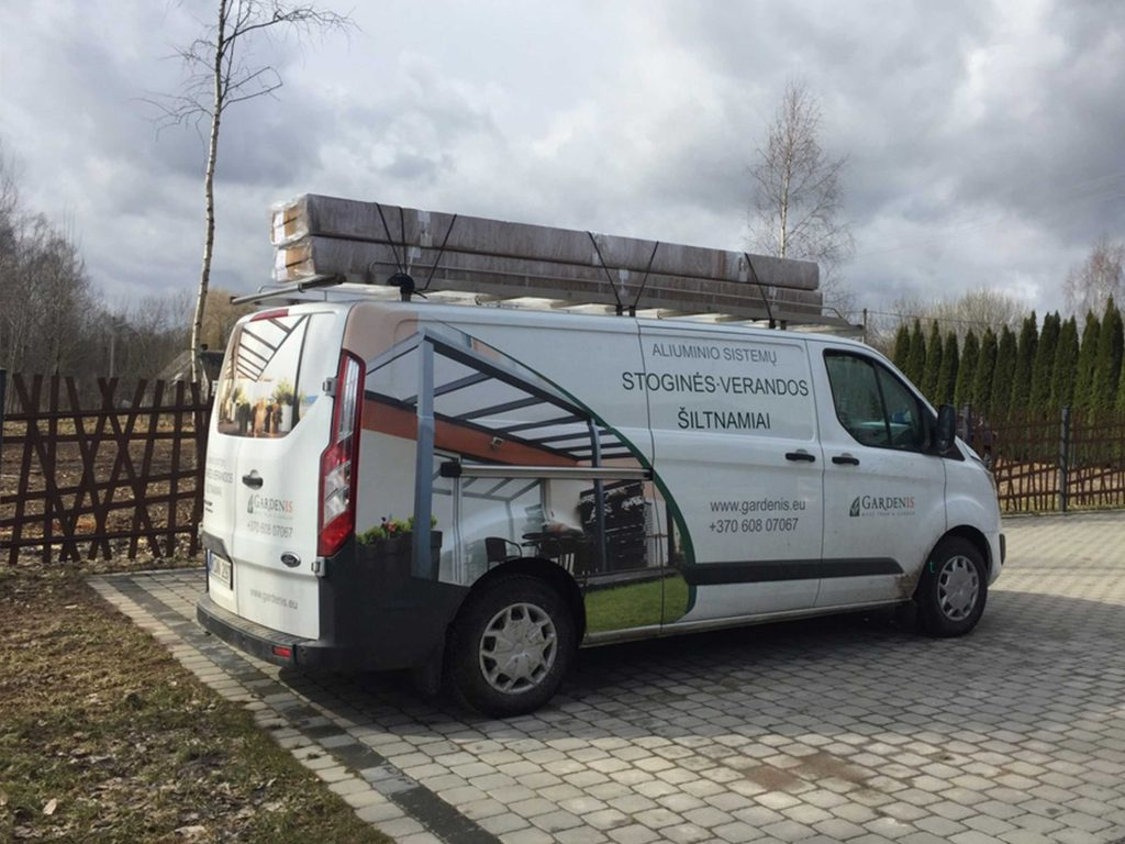 Gardenis-siltnamiai-transportas