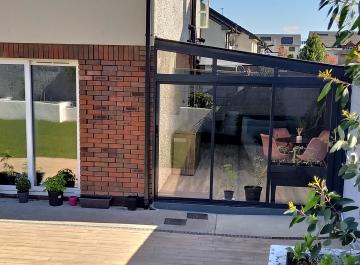 Veranda-Airijoje-Gardenis